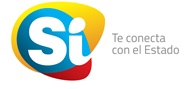 Logo si